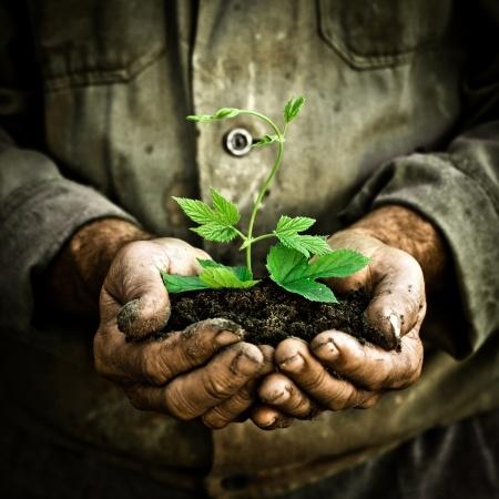 promeni-v-zakona-za-zemyata-oshtetyavat-drebnite-sobstvenitsi