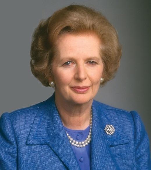 Thatcher-Socialism1 (1)