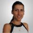 Надежда Гешева, инвестиционен посредник Карол