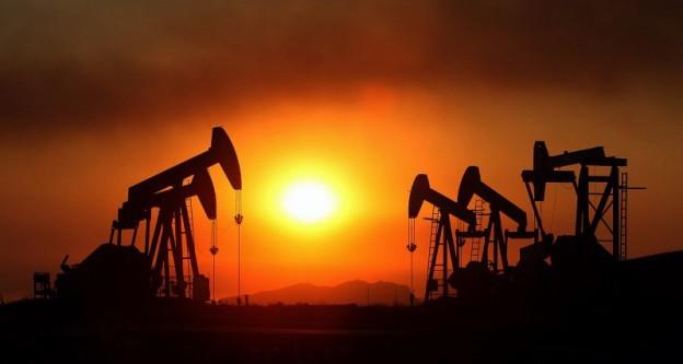 petrol-image