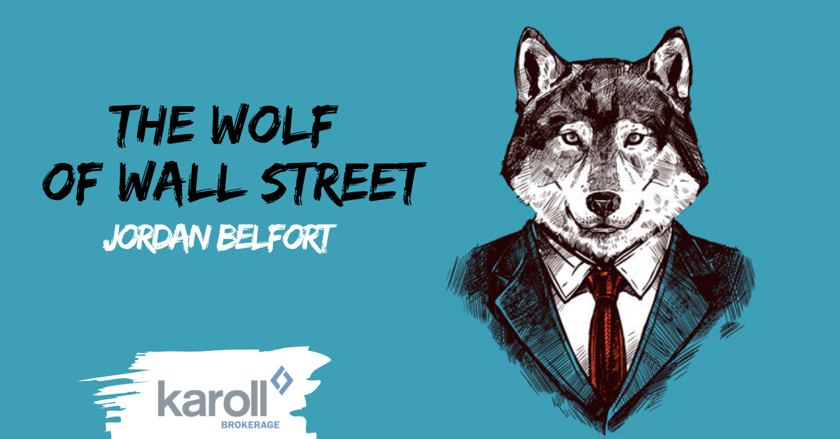 wall-of-wall-street-Jordan-Belfort