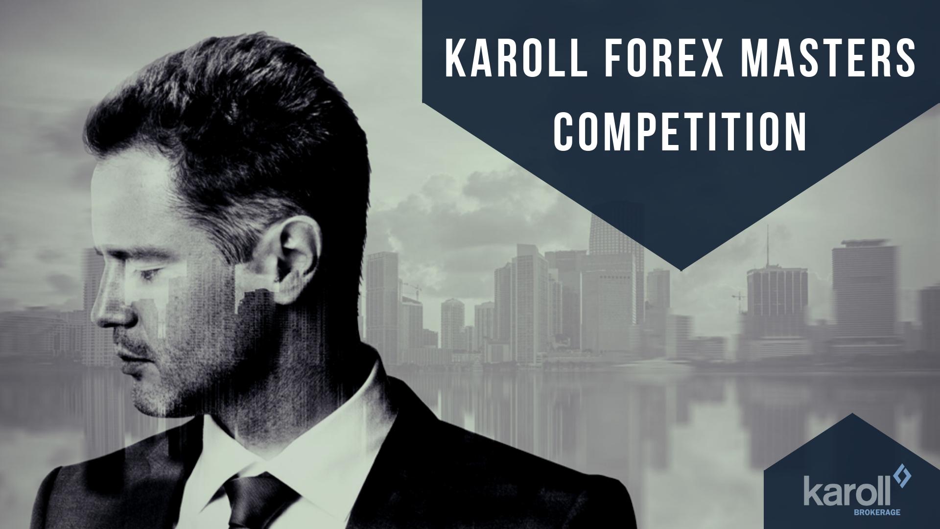 karoll-forex-masters-competition-pobediteli