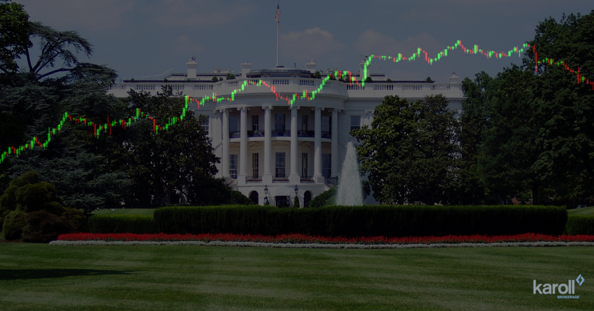 white-house-stock-graphic-increasing