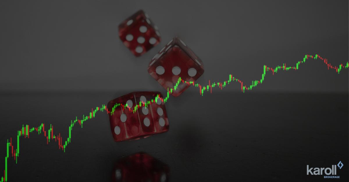 forex-grafika-zarove-forex-e-kazino