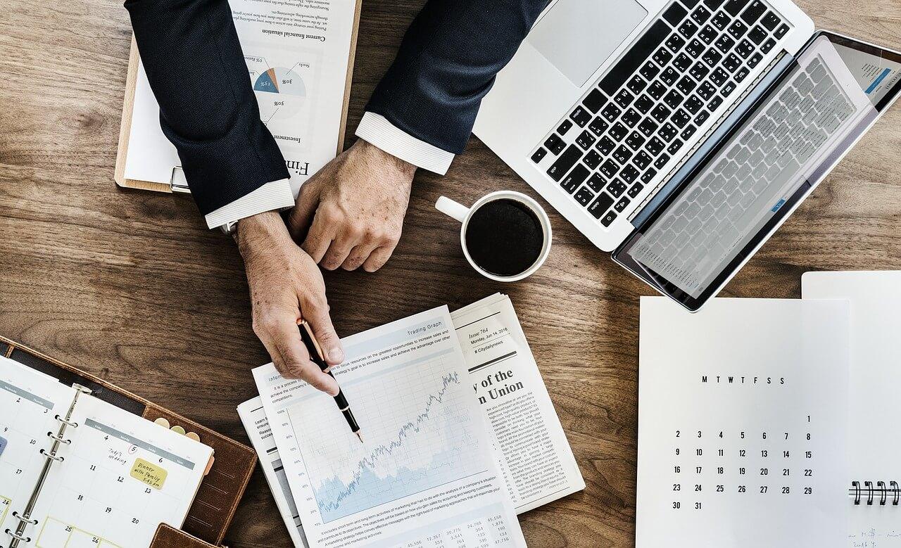 investitor-reshava-kakvi-akcii-da-zakupi
