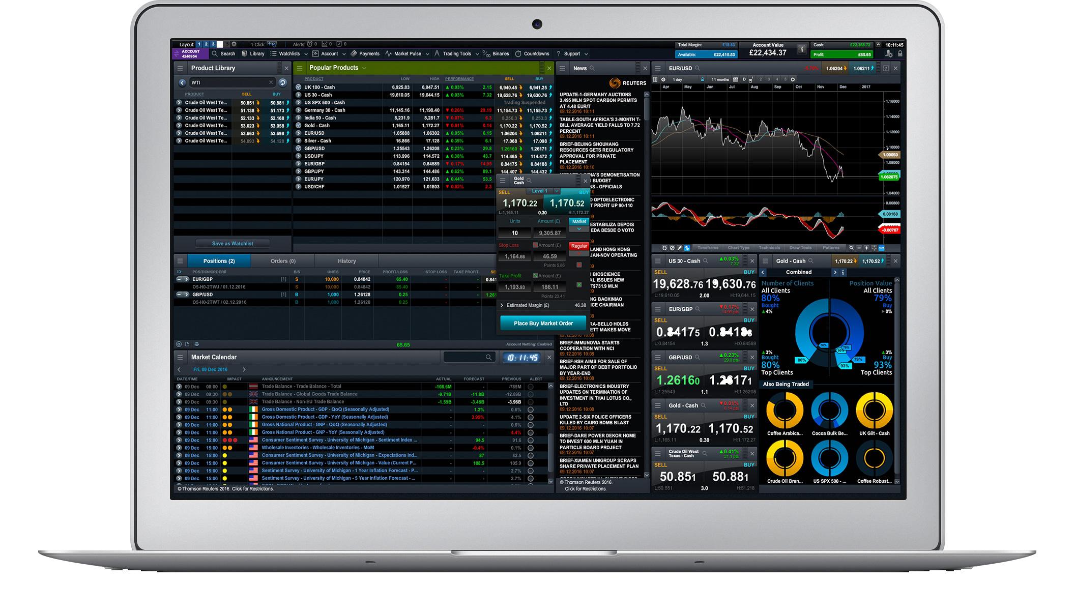 interface-platforma-karol-dealing