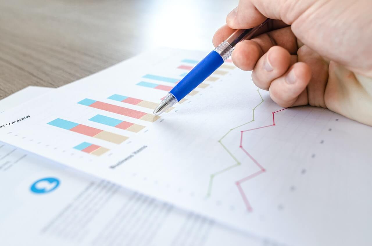 investitor-preglejda-nay-dobri-aktivi-i-fond-menidzhuri-za-purvata-polovina-na-2020