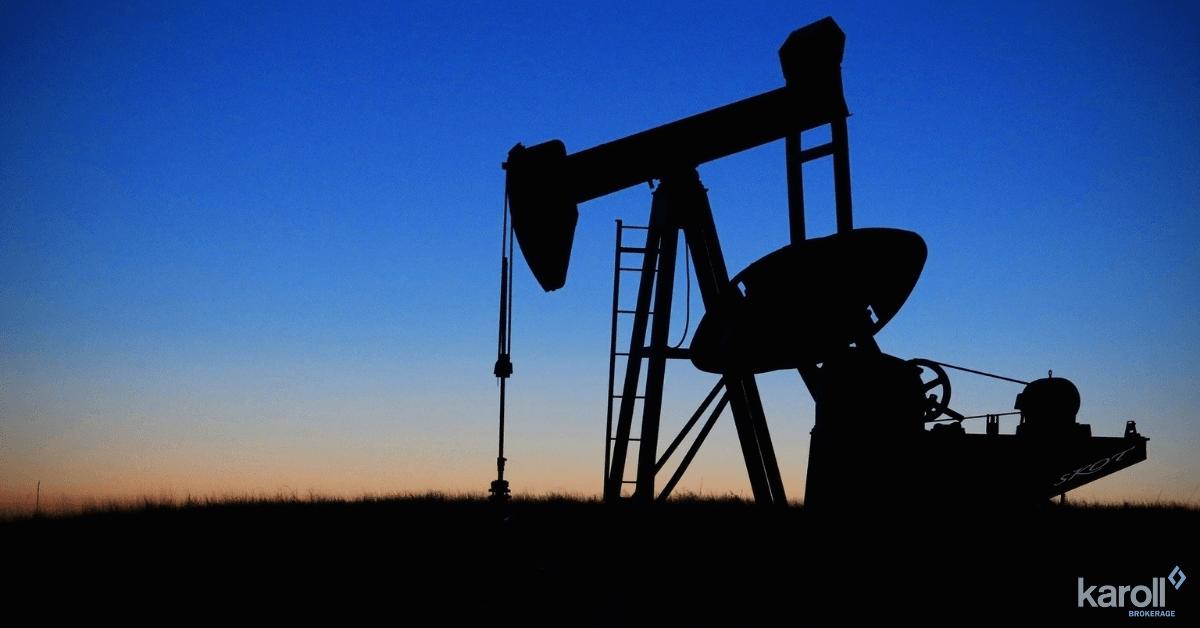 izvlichane-na-surov-petrol