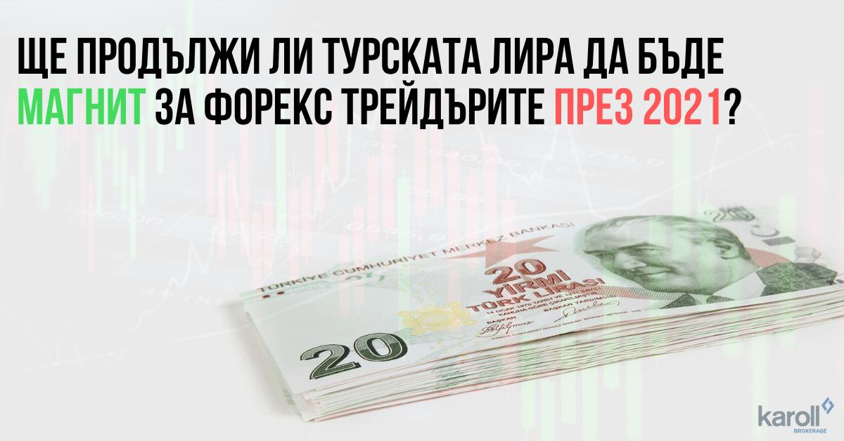 turska-lira-magnit-za-forex-traderi
