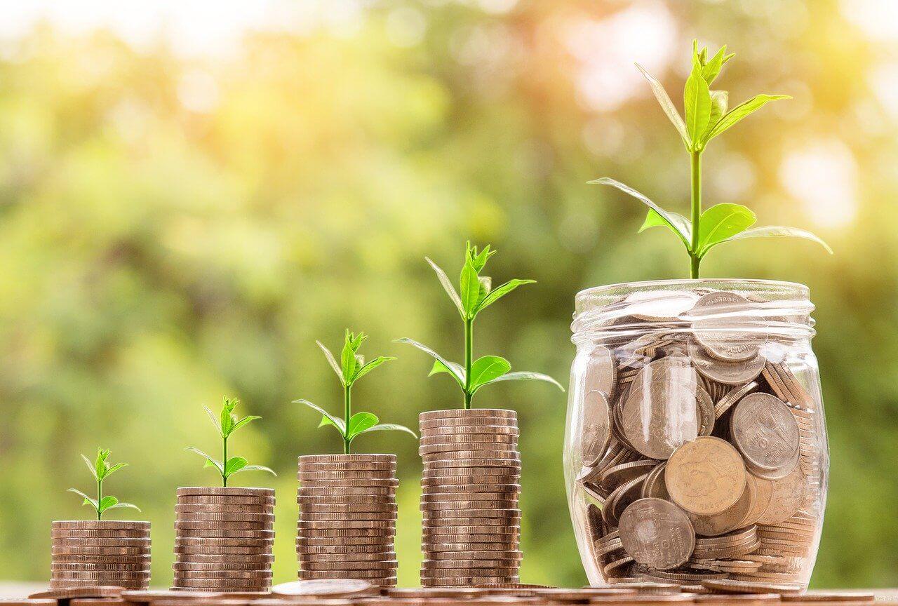 спестявания   Блогът на инвестиционен посредник Карол