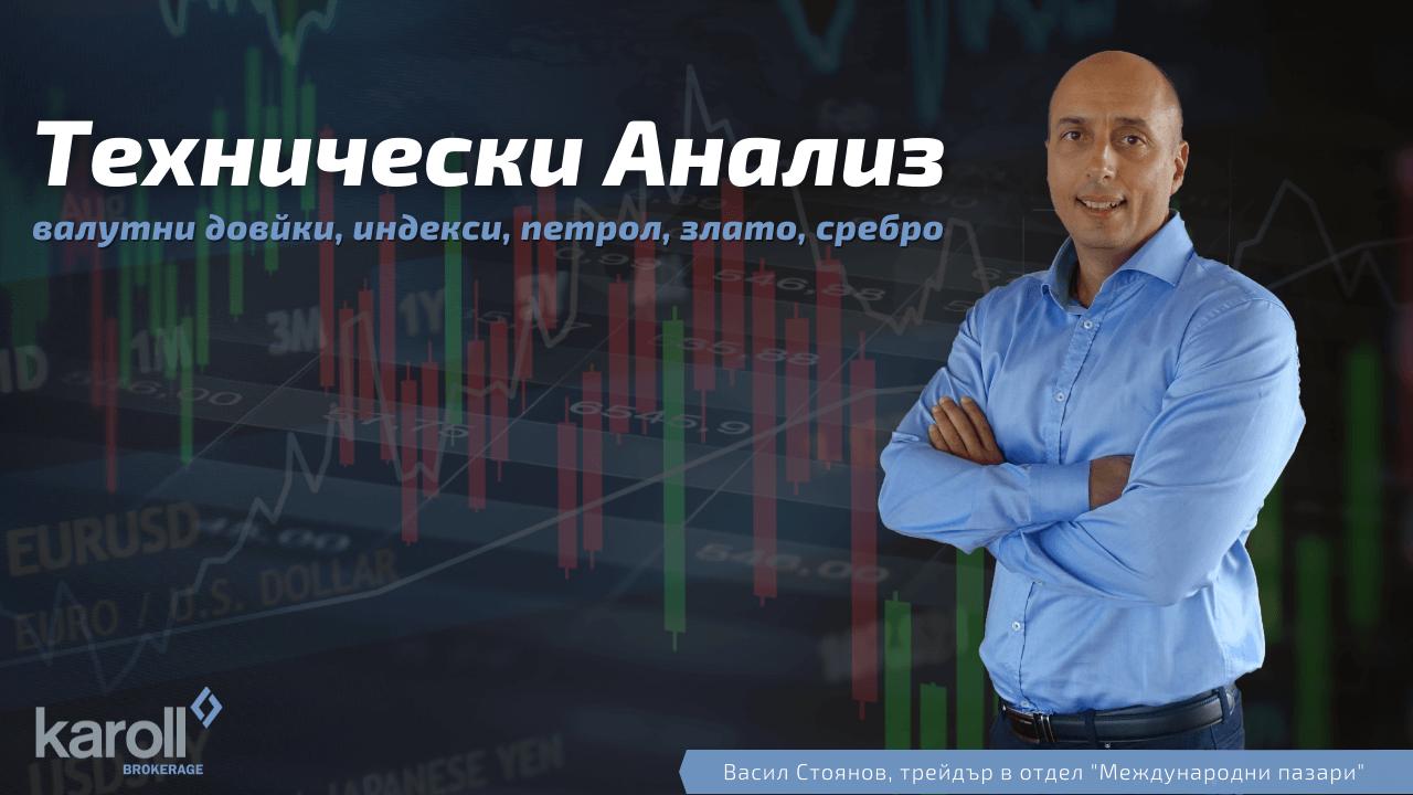 Karoll-creative-technicheski-analiz-valutni-dvoiki-petrol-zlato-index-srebro