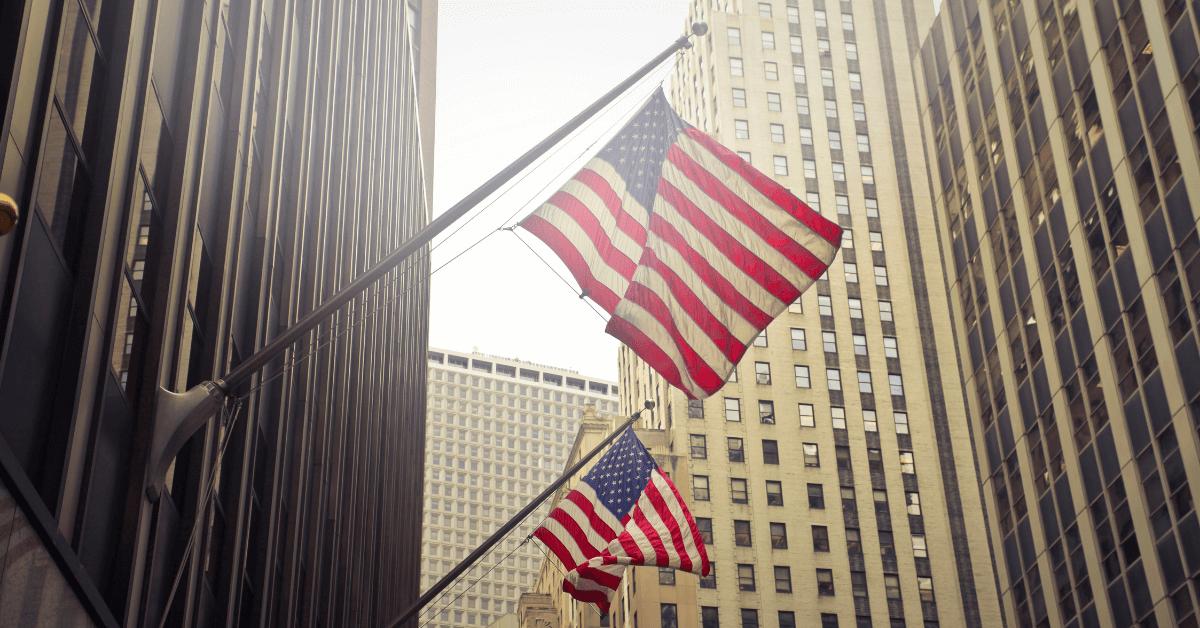 amerikanski-znamena-sled-izbori