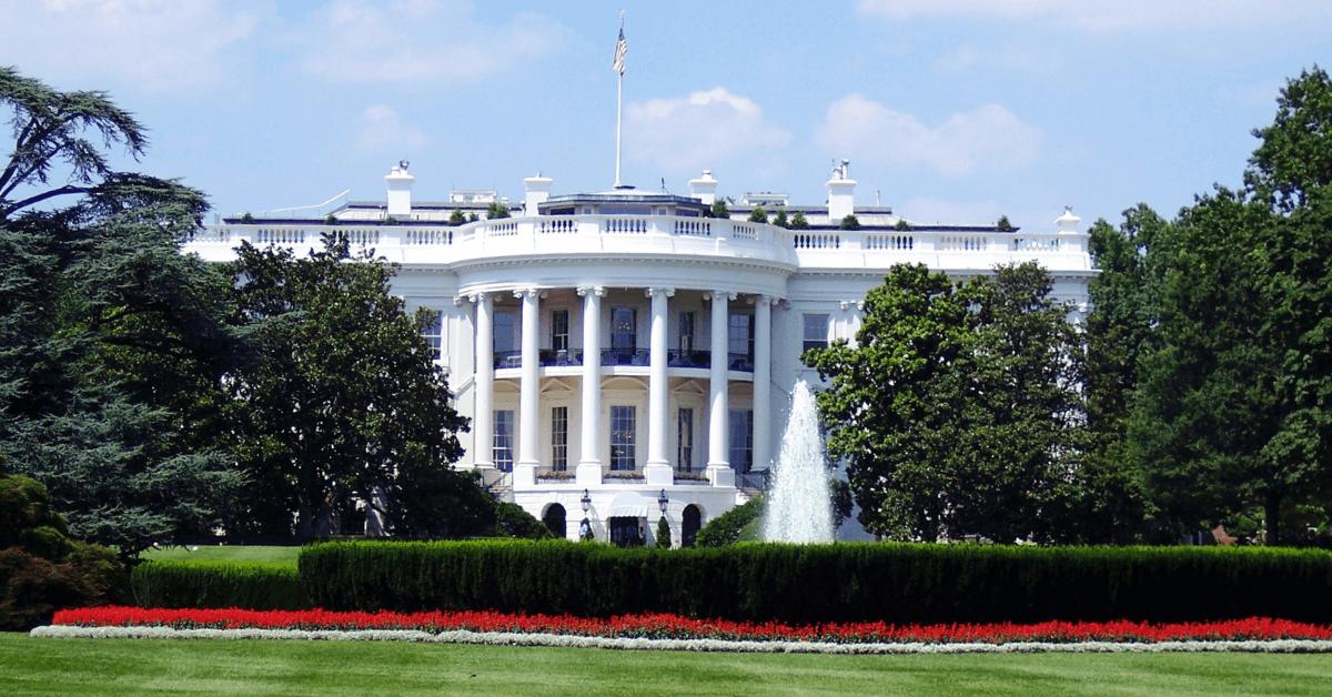 beliya-dom-izbori-v-USA