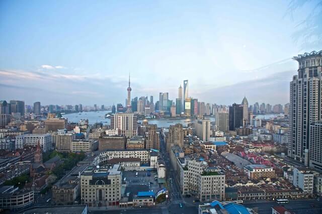kitai-shanghai-asocializaciya-nastpvashchiyat-trend