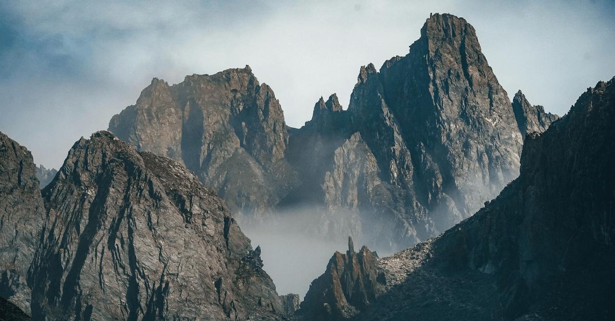 mitichna-planina