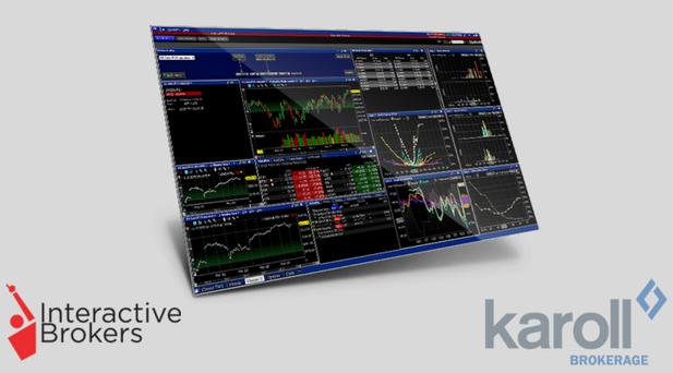 traderworkstation-tws-interactivebrokers-karollbrokerage
